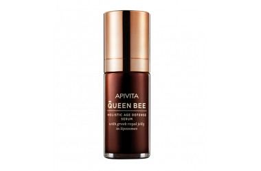 Queen Bee serum matična mliječ, 30ml